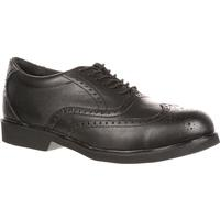 Brogue de vestir con punta de acero Rockport, , medium