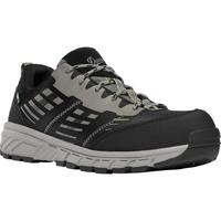 Danner Run Time Men's 3 inch Composite Toe Static-Dissipative Athletic Work Shoe, , medium