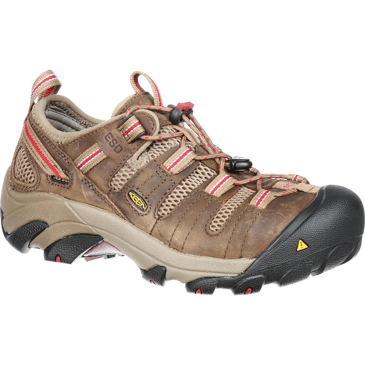 Zapatos Keen para mujer GzFrkF