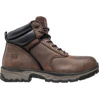 Todo calzado de seguridad Timberland: envío GRATUITO