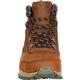 Rocky Stratum Waterproof Outdoor Boot, , small