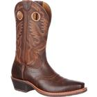 Bota vaquera Ariat Heritage Roughstock, , medium