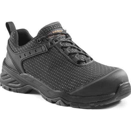 Kodiak Ramble Men's Composite Toe Static-Dissipative Work Oxford