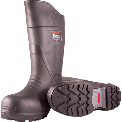 Tingley Flite™ Unisex Composite Toe Work Boot