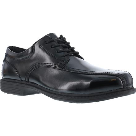 Florsheim Work Coronis Steel Toe Static-Dissipative Dress Oxford