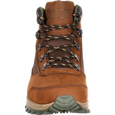 Rocky Stratum Waterproof Outdoor Boot, , large