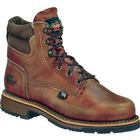 Botas de trabajo marrones Thorogood, , medium
