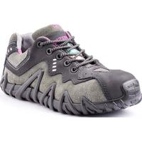Terra Spider Women's CSA-Approved Composite Toe Puncture-Resistant Athletic Work Shoe, , medium