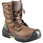 Baffin Thor Aluminum Toe CSA-Approved Puncture-Resistant Waterproof Work Boot, , medium