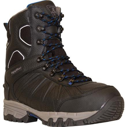 RefrigiWear Extreme Freezer CSA-Approved Composite Toe Puncture-Resistant Waterproof 1,200g Insulated Work Boot