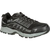 Fila At Peak Steel Toe Work Athletic Shoe, , medium