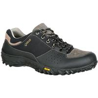 Rocky SilentHunter GORE-TEX® Waterproof Performance Oxford, , medium